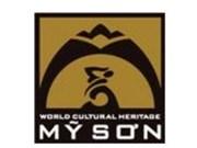 Vietnam presenta logotipo de santuario My Son