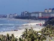 Turismo será sector clave de Vietnam