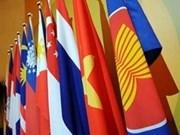Cambodia por cumplir elaboración de Declaración de Derechos Humanos de ASEAN