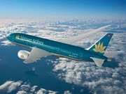 Aumentarán vuelos comerciales en Vietnam durante el Tet