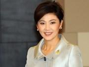 Tailandia se esfuerza por mantener seguridad tras advertencia terrorista