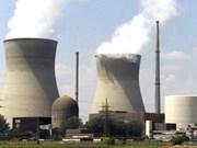 Vietnam garantiza uso de energía nuclear con fines pacíficos