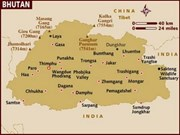 Vietnam y Bután establecen relaciones diplomáticas