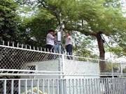 Hanoi mejora sistema de monitoreo atmosférico