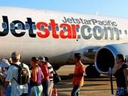 Empresa vietnamita ofrece vuelos más baratos del mundo