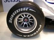 Concede Vietnam licencia de inversión a Bridgestone