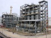 Planta vietnamita de etanol produce su primer lote