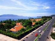 Aprueban plan de construcción para provincias vietnamitas