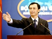 Rechaza Vietnam acusaciones de EE.UU de dumping