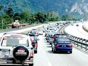 Premier aprueba plan detallado de autopista transnacional