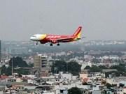 Singapur Airlines ofrecerá ayuda técnica a compañía aérea vietnamita