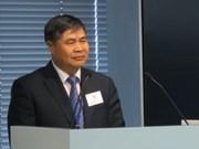 Concede Japón préstamo al proyecto vietnamita