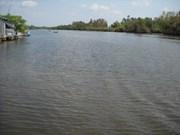 Asiste Vietnam al foro mundial sobre el agua