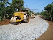 Vietnam pone en marcha millonarios proyectos de transporte