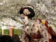 Continúa entidad vietnamita apoyo a víctimas japonesas