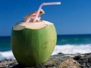 Proveerá Vietnam un millón de cocos para Euro 2012