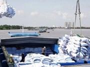 Establecen Vietnam y Chile récord en comercio bilateral