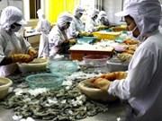Vietnam y Estados Unidos comienzan consulta sobre disputa comercial