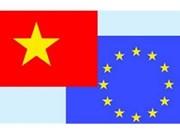 Vietnam y UE negocian acuerdo de libre comercio
