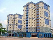 Hanoi construirá miles de viviendas para pobres