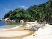 Vietnam aspira a recibir un millón de turistas japoneses