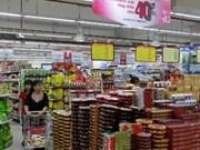 Vietnam, mercado atractivo para inversores extranjeros