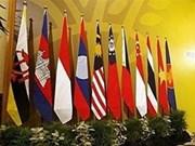 Japón y ASEAN viabilizan relaciones económicas