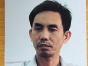 Capturan a terrorista estadounidense de origen vietnamita