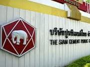 Extiende grupo tailandés negocios en Vietnam
