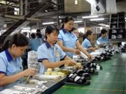 Gobierno concede a productores ayuda millonaria