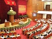 Seguir ejemplo de Ho Chi Minh es tarea diaria