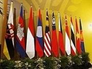 Banco Mundial ayuda a ASEAN en construcción de comunidad