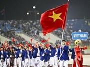 Vietnam recibe respaldo para acoger ASIAD 2019