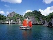 Vietnam: Destino favorito para turistas cambodianos