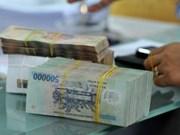 Vietnam prioriza la estabilidad macroeconómica