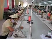 Conceden préstamo de 25 millones de dólares a banco vietnamita