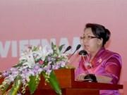 ASEAN completa borrador de principios del COC