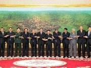 Vietnam aboga por una ASEAN sin conflictos