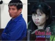 Mantienen sentencias contra saboteadores del Estado legítimo