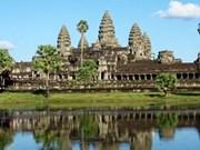 ASEAN destaca importancia del turismo regional
