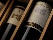 Promociona Chile exportación de vino a Vietnam