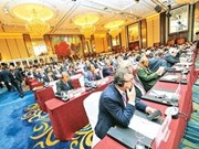 Vietnam en forum continental de Seguridad