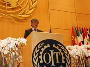 Vietnam prioriza bienestar social de sus ciudadanos