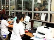 Vietnam construirá más hospitales