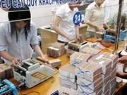 Vietnam adquiere experiencias sobre reestructuración financiera