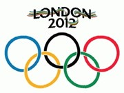Vietnam: 18 clasificados para cita olímpica