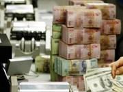 Economía vietnamita crecerá de 6 a 6,5% en 2013