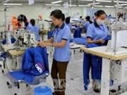Disminuyen inversiones extranjeras en Vietnam