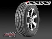Bridgestone construye fábrica de neumáticos en Hai Phong