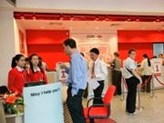 HSBC: Positivos signos para Vietnam